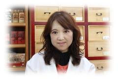 滝澤澄子(薬剤師)